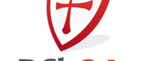 PCh24.pl - prawa strona internetu