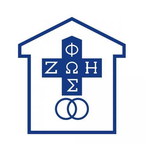 Domowy Kościół Ruchu Światło-Życie