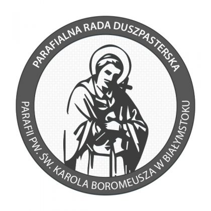 Parafialna Rada Duszpasterska