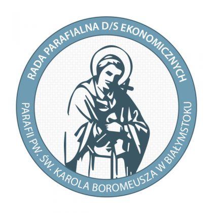 Rada Parafialna d/s Ekonomicznych