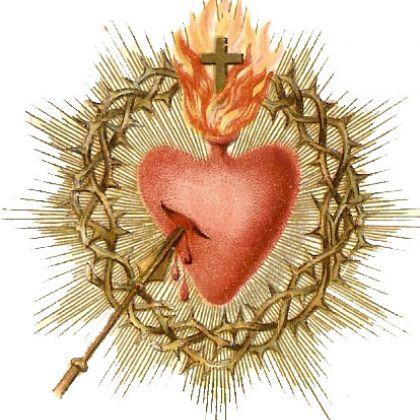 Stowarzyszenie Krwi Chrystusa