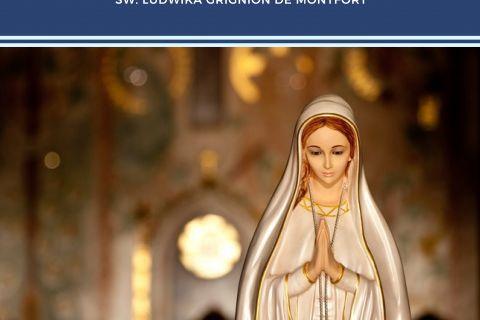 33-DNIOWE REKOLEKCJE Z MARYJĄ